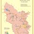 Что делает Азербайджан в Сюнике?