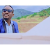 VIDEO+AUDIO:Lionel richie-Stuck on you cover:Download