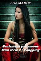 http://jewelrybyaly.blogspot.com/2017/07/seulement-par-amour-serie-1-yangping-de.html