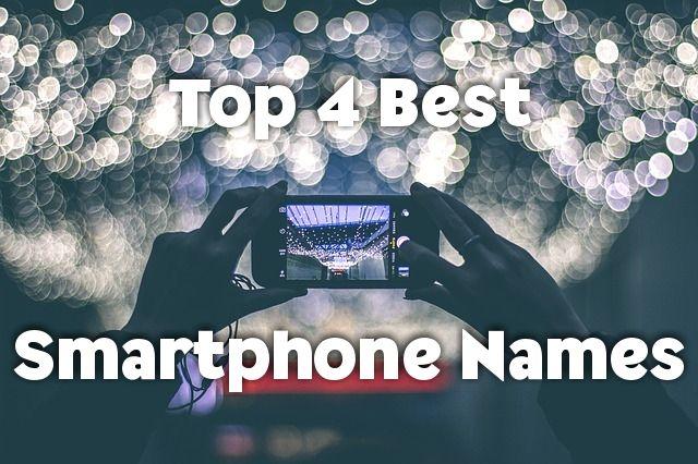 naye-sal-me-konsa-phone-kharide-top-smartphone-name