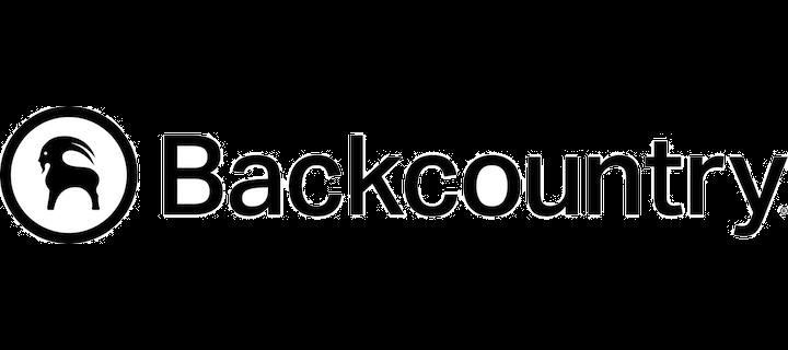 Backcountry Black Friday