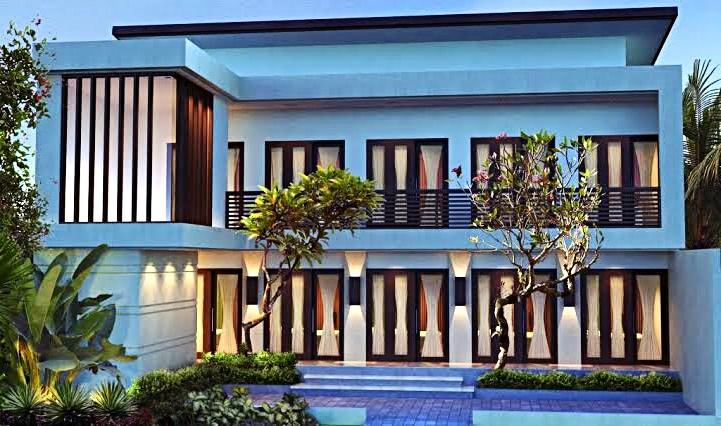 Inilah Harga Jasa Pengelolaan Rumah, Kost, Guest House Yogyakarta Termurah