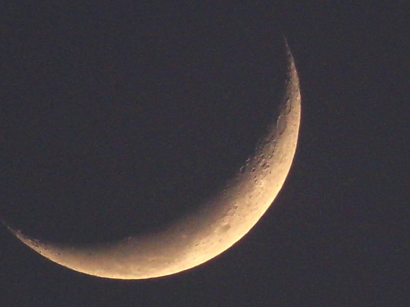 Luna menguante de mayo 2016 inicio lunas y luces luna 3 de for Calendario lunar hoy
