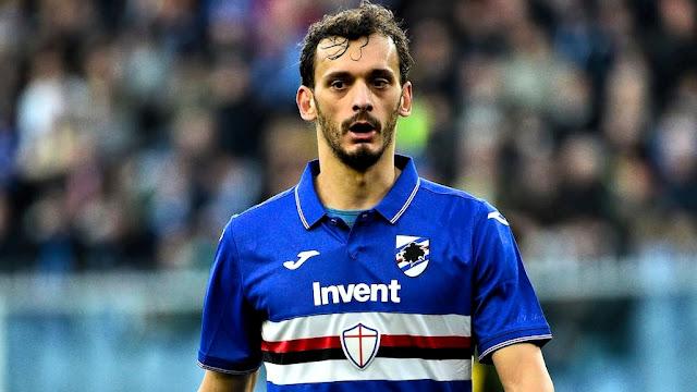 عاجل: ثاني لاعب يصاب بفيروس كورونا في الدوري الايطالي.