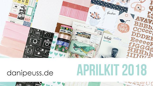 http://www.danipeuss.de/scrapbooking/396/65760