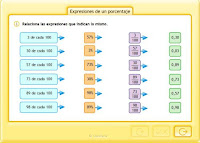 http://www.juntadeandalucia.es/averroes/centros-tic/41009470/helvia/aula/archivos/repositorio/0/193/html/recursos/la/U11/pages/recursos/143304_P153/es_carcasa.html