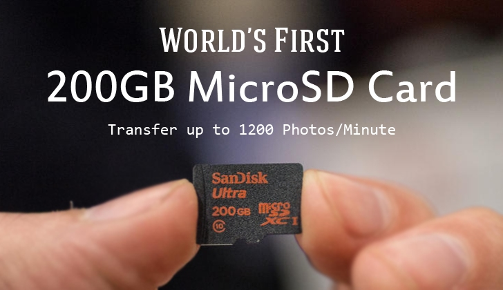 200gb-microsd-card