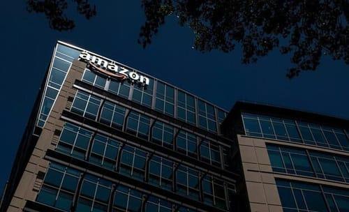 Amazon needs to explain how its recommendation algorithm works