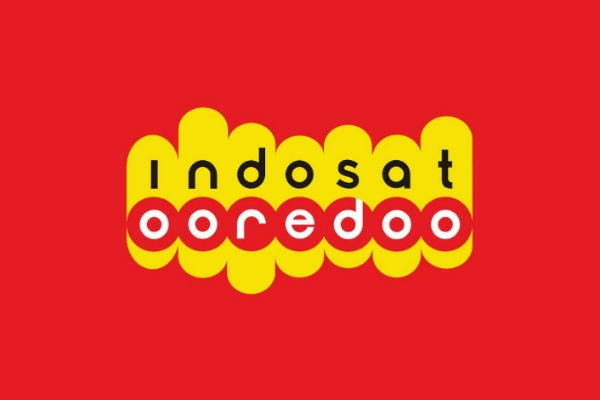8 Cara Mengatasi Paket Internet Indosat Tidak Bisa Digunakan