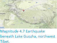 http://sciencythoughts.blogspot.co.uk/2013/09/magnitude-47-earthquake-beneath-lake.html