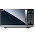Rekomendasi Microwave Oven Unggulan Untuk Memasak Lebih Praktis