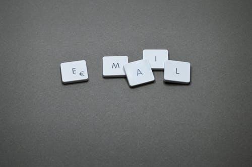 Custom Domain Email के लिए इन Top 5 Email Forwarding Websites का करें इस्तेमाल