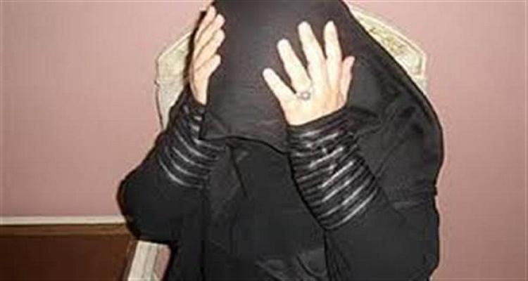 جريمة فظيعة تهز مصر : زوجة تجمع بين زوجين في منزل واحد 6 أشهر بحيلة غير متوقعة