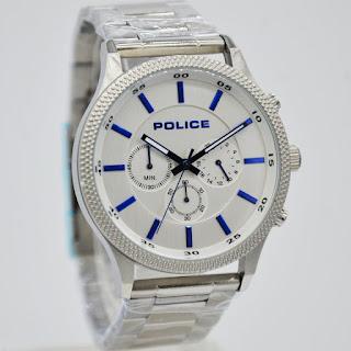 Police 15002JS/04M