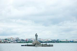 sc-permission-last-date-for-sagar-jhil-statue-demolition