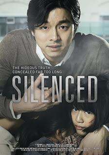 Film Silenced