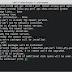 Install Webmin di Debian Jessie 8
