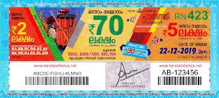 """Keralalotteries.net, """"kerala lottery result 22 12 2019 pournami RN 423"""" 22nd December 2019 Result, kerala lottery, kl result, yesterday lottery results, lotteries results, keralalotteries, kerala lottery, keralalotteryresult, kerala lottery result, kerala lottery result live, kerala lottery today, kerala lottery result today, kerala lottery results today, today kerala lottery result,22 12 2019, 22.12.2019, kerala lottery result 22-12-2019, pournami lottery results, kerala lottery result today pournami, pournami lottery result, kerala lottery result pournami today, kerala lottery pournami today result, pournami kerala lottery result, pournami lottery RN 423 results 22-12-2019, pournami lottery RN 423, live pournami lottery RN-423, pournami lottery, 22/12/2019 kerala lottery today result pournami, pournami lottery RN-423 22/12/2019, today pournami lottery result, pournami lottery today result, pournami lottery results today, today kerala lottery result pournami, kerala lottery results today pournami, pournami lottery today, today lottery result pournami, pournami lottery result today, kerala lottery result live, kerala lottery bumper result, kerala lottery result yesterday, kerala lottery result today, kerala online lottery results, kerala lottery draw, kerala lottery results, kerala state lottery today, kerala lottare, kerala lottery result, lottery today, kerala lottery today draw result"""