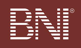 BNI là gì?