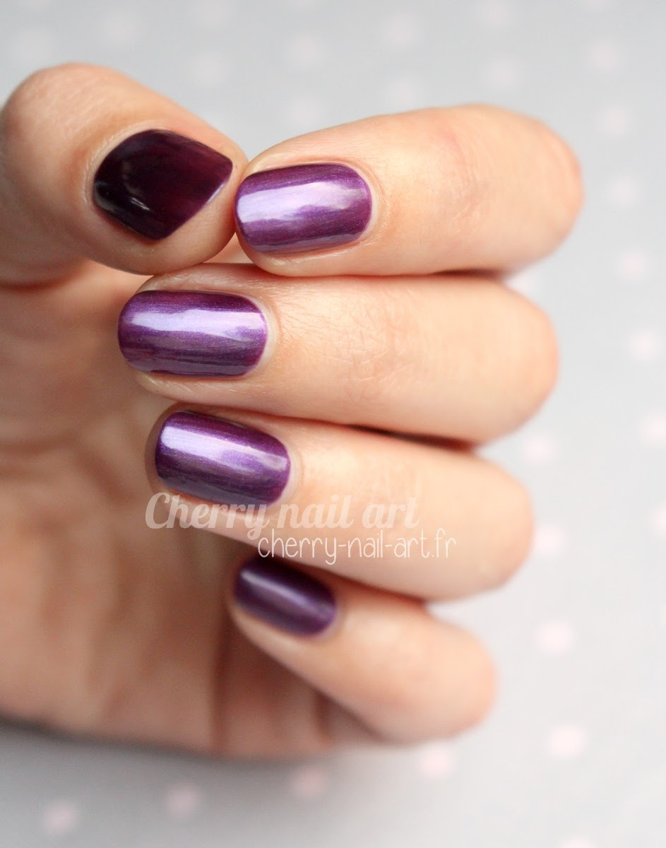 swatch-vernis-kiko-smart-fast-dry-024-metallic-imperial-violet
