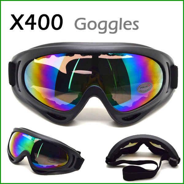 28k - Mắt kính UV đi phượt X400 giá sỉ và lẻ rẻ nhất