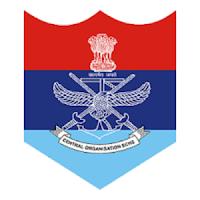 20 पद - भूतपूर्व सैनिक अंशदायी स्वास्थ्य योजना - ईसीएचएस भर्ती