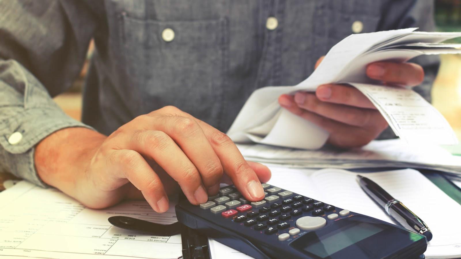 Is mijn onderneming btw-plichtig ? | TaxTeam Blog