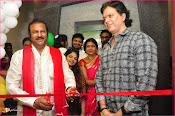 Mohan Babu Launches Junior Kuppanna in Hyd-thumbnail-5