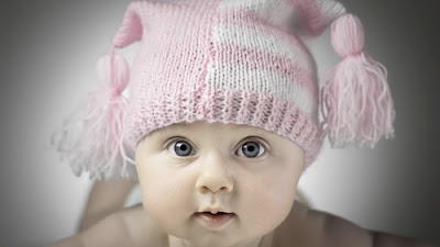 Beautiful Cute Baby Images, Cute Baby Pics And boy and girl love photo