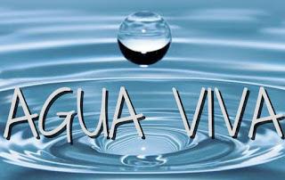 Agua Viva, Honra, Te bendecirá, Juan Carlos Parra,