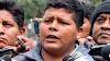 Caso Franclin: Fijan inspección ocular para el 18 de octubre
