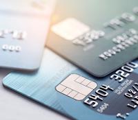 Pengertian Kartu Debit, Kelebihan, Kekurangan, dan Perbedaannya dengan Kartu Kredit