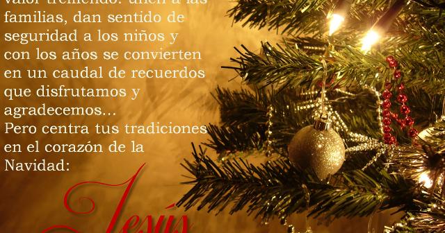 Ideas Para Una Navidad Inolvidable Premio