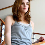 Danielle  Panabaker hot hd wallpapers