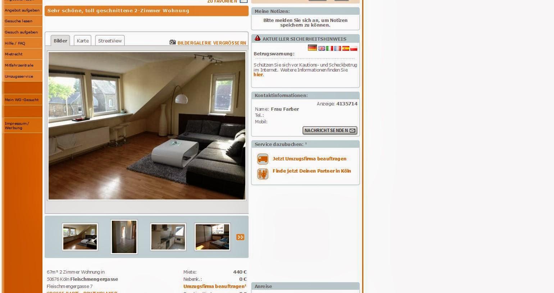 teodosiamatos sehr. Black Bedroom Furniture Sets. Home Design Ideas
