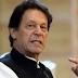 خدشہ ہے بھارت آزاد کشمیر میں کارروائی کرے گا، عمران خان