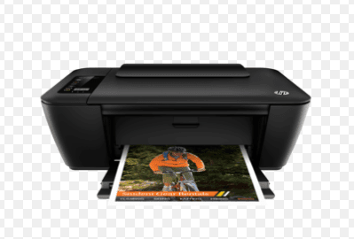download hp deskjet 3070a driver