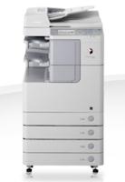 Télécharger Canon iR 2525i Pilote pour Windows et Mac