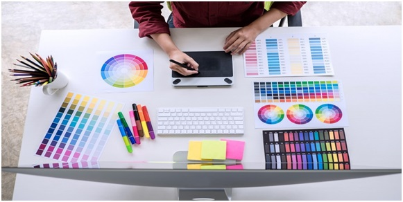 5 Digital Web Design Trends to Level Up your Business