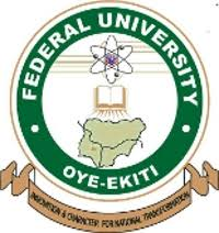 Must See: IMPORTANT NOTICE TO ALL 2019 FUOYE LAW ASPIRANTS