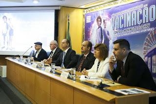 http://vnoticia.com.br/noticia/2521-campanha-pretende-vacinar-10-milhoes-de-adolescentes-contra-meningite-e-hpv