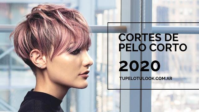 cortes de pelo 2020
