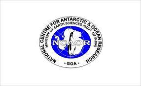 NCAOR-jobs-scientist-www.emitragovt.com