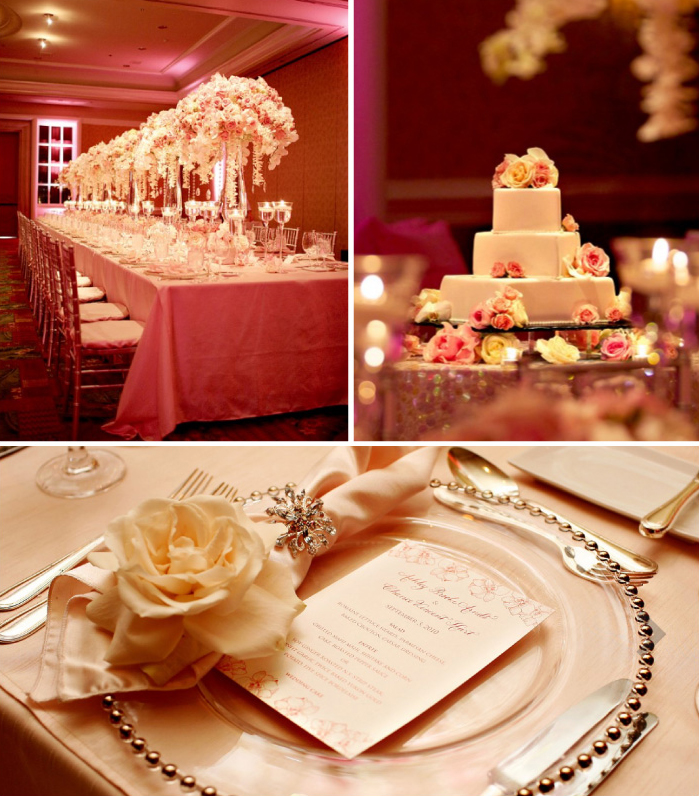 New York Wedding Blog
