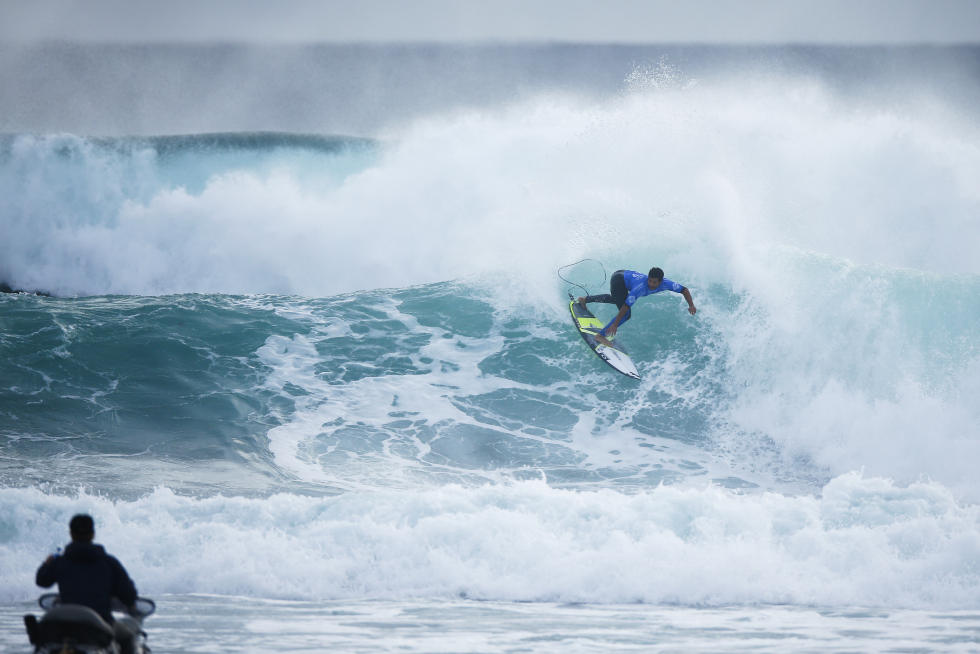 6 Italo Ferreira Drug Aware Margaret River Pro Fotos WSL Ed Sloane
