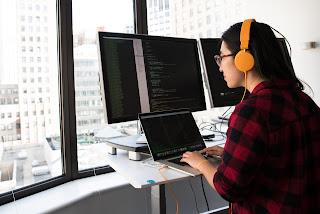 """, Meilleurs choix de Salesforce++<span class=""""wtr-time-wrap after-title""""><span class=""""wtr-time-number"""">4</span> minutes de lecture</span>"""