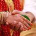 कब होगी आपकी शादी, जानने के लिए अपनाएं ज्योतिष का ये उपाय