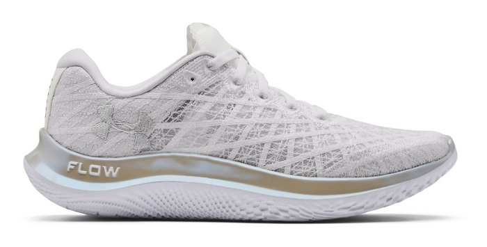 Under Armour Flow Velociti Wind Colour Options Size Price Availability