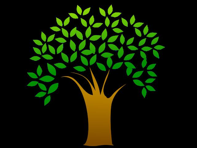 Κομμένα Δέντρα και Ξερές Διαμαρτυρίες