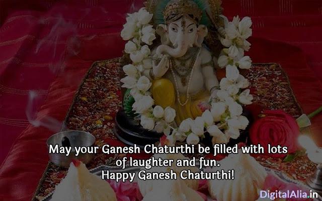 ganesh chaturthi png images
